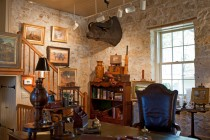 JE Cauthen and Sons Fine Sporting Arms, Art and Collectibles